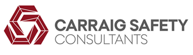 Carraig Safety Consultants